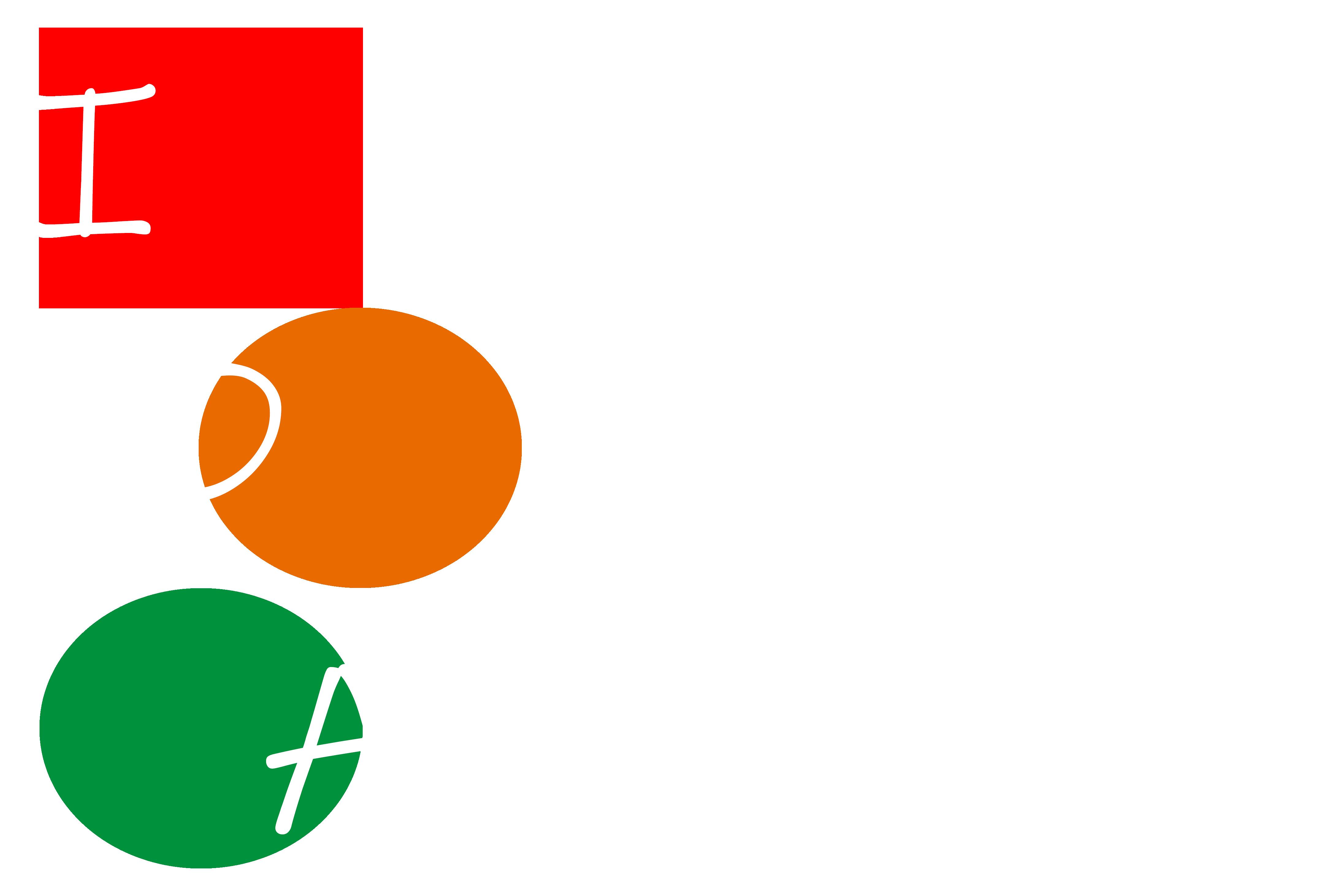 ZinotzPhotography