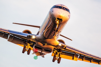CRJ1000-ANE