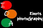 Prueba Logotipo1